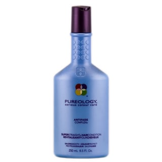 Pureology Super Straight 8.5-ounce Conditioner