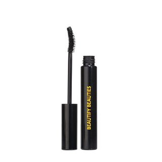 Beautify Beauties Black Luxury Waterproof Mascara