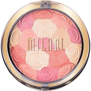 Milani Illuminating Beauty's Touch Face Powder|https://ak1.ostkcdn.com/images/products/14140728/P20743899.jpg?impolicy=medium