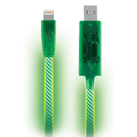Pilot Automotive Electroluminescent V2 8 Pin Cable