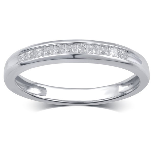 Where Can I Get Thr Best Deals On Wedding Ring