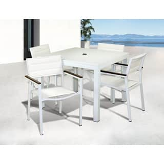 aluminum bellini home and garden patio furniture outdoor seating
