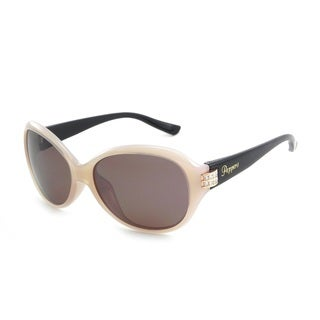 Pepper's Kendall Polarized Sunglasses