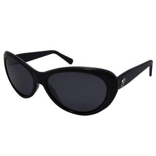 Peppers Polarized Sunglasses  pepper s women s s polarized sunglasses free shipping