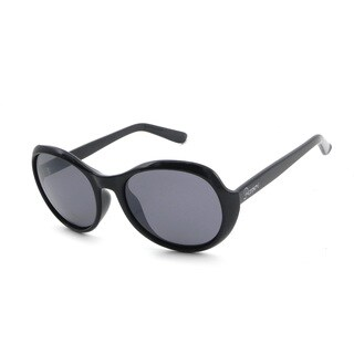Peppers Suzanne Polarized Sunglasses