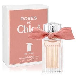 Chloe Roses de Chloe Women's 0.67-ounce Eau de Toilette Spray