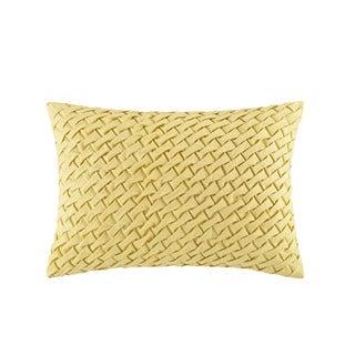 Harbor House Miramar Oblong 14x20 Throw Pillow