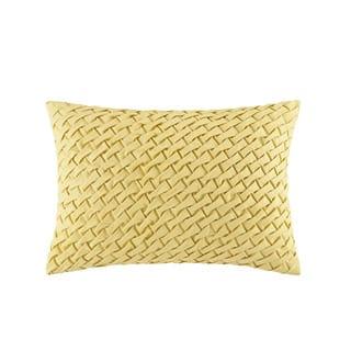 Harbor House Miramar Oblong 14x20 Throw Pillow|https://ak1.ostkcdn.com/images/products/14153677/P20755478.jpg?impolicy=medium