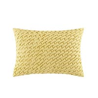 Harbor House Miramar Oblong 14x20 Throw Pillow
