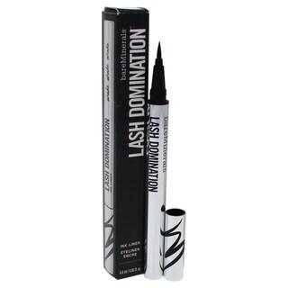 bareMinerals Lash Domination Black Ink Liner