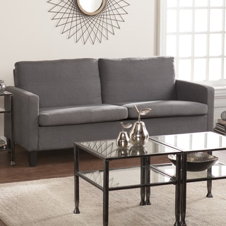Harper Blvd Alvarez Small Space Sofa - Gray