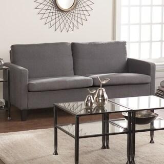 Harper Blvd Alvarez Small Space Sofa - Gray