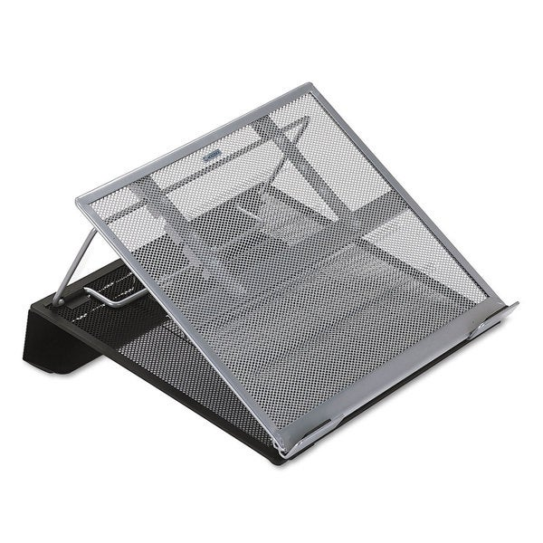 Rolodex Laptop Stand Holder 13 Inch Wide X 11 3 4 Inch