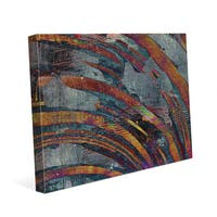 'Shinoko' Canvas Print Wall Art