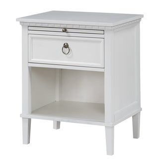 Mara Nightstand by Greyson Living