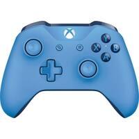 Microsoft Xbox Wireless Controller - Blue
