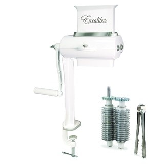 Excalibur Manual Meat Tenderizer