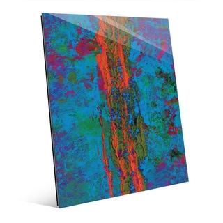 'Namuja' Acrylic Wall Art Print