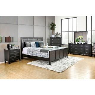 Dressers Chests Shop The Best Deals for Sep 2017 Overstockcom