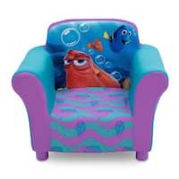Disney Finding Dory Upholstered Chair