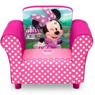 Miraculous Disney Kids Toddler Furniture Find Great Furniture Machost Co Dining Chair Design Ideas Machostcouk
