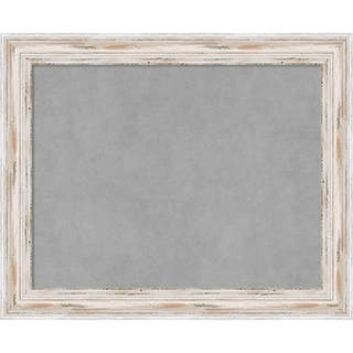 silver magnetic boards for less overstock