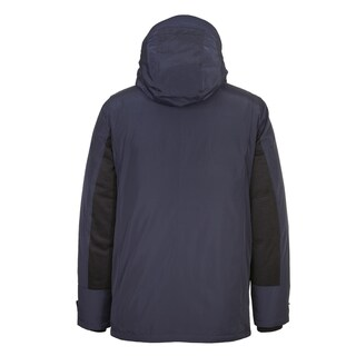 Orobos Men's Down Field Jacket