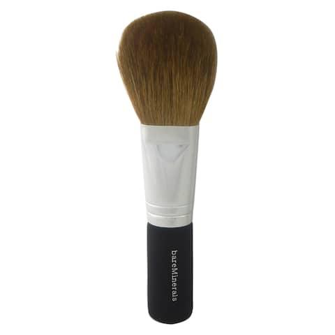 bareMinerals Flawless Application Brush - Black
