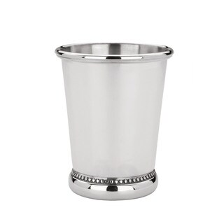 Reed & Barton Windsor Silver Metal Julep Cup