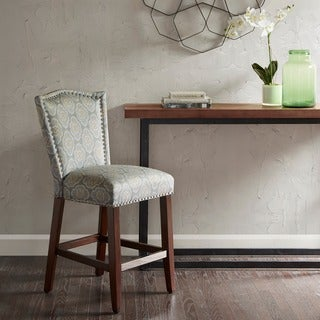 Madison Park Everitt Multi Counter Stool