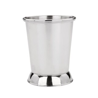 Reed & Barton Oxford Julep Cup
