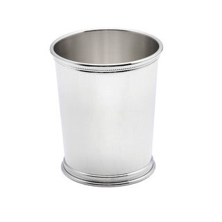 Reed & Barton Presidential Sterling Silver 3.75-inch Julep Cup