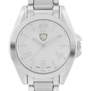 Picard & Cie Nora Ladies Watch