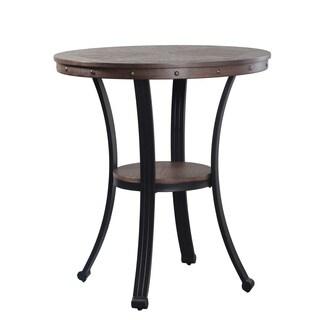 Franklin Pub Table