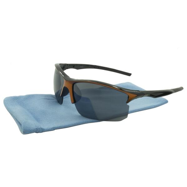 Alta Vision LR99164-blko Sunglasses