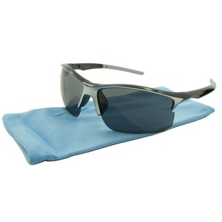 Alta Vision LR99164-slv Sunglasses