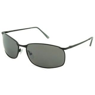 Alta Vision 99758/LR-BLK Sunglasses