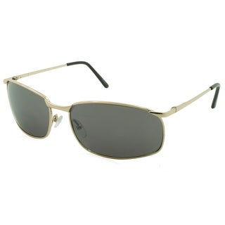 Alta Vision 99758/LR-GLD Sunglasses