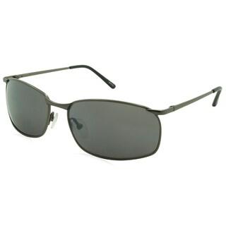 Alta Vision 99758/LR-GUN Sunglasses