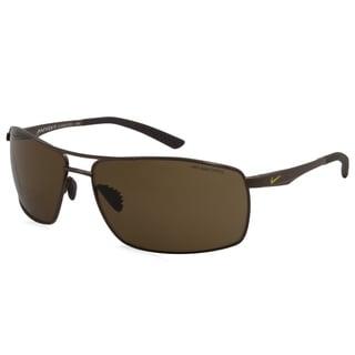 Nike EV0590-203 Sunglasses