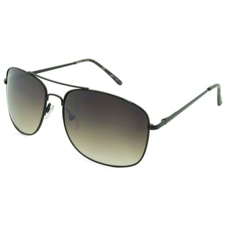 Alta Vision 99747/LR-BLK Sunglasses