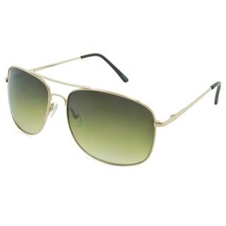 Alta Vision 99747/LR-GLD Sunglasses