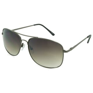 Alta Vision 99747/LR-GUN Sunglasses
