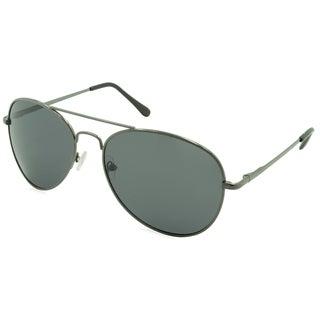 Alta Vision LR129522-GUN Sunglasses