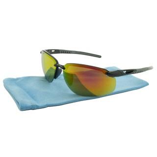 Alta Vision LR169139-GRY Sunglasses