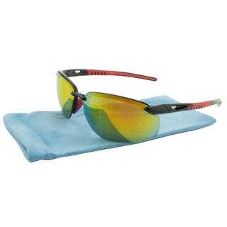 Alta Vision LR169139-RED Sunglasses