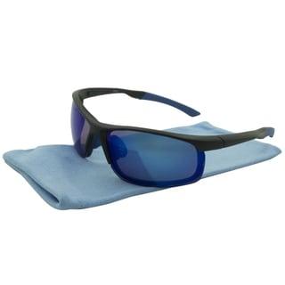 Alta Vision LR99165-BLU Sunglasses