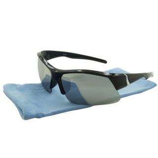 Alta Vision LR99167-SLV Sunglasses
