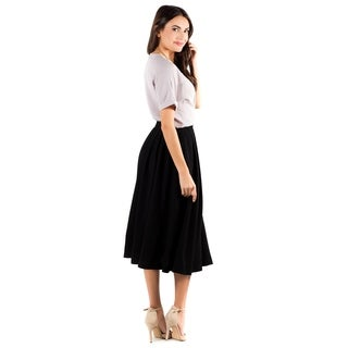 Skirts - Shop The Best Deals For Apr 2017