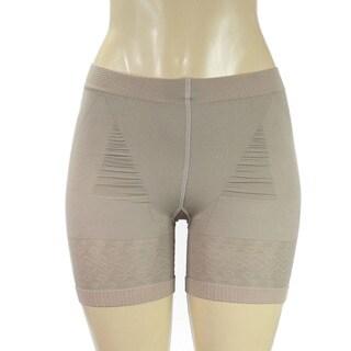 Body Shapers Open-Bottom Lifter Panty Shapewear